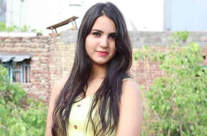 Shelly Sharma