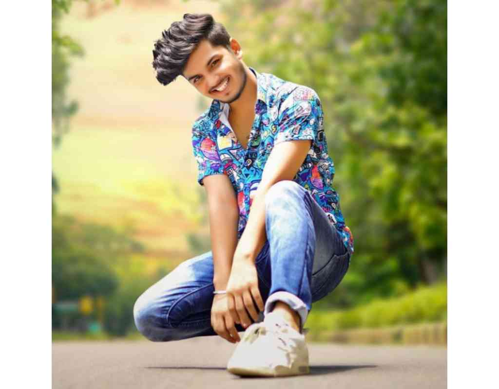 Some facts Of Shubham Thakur