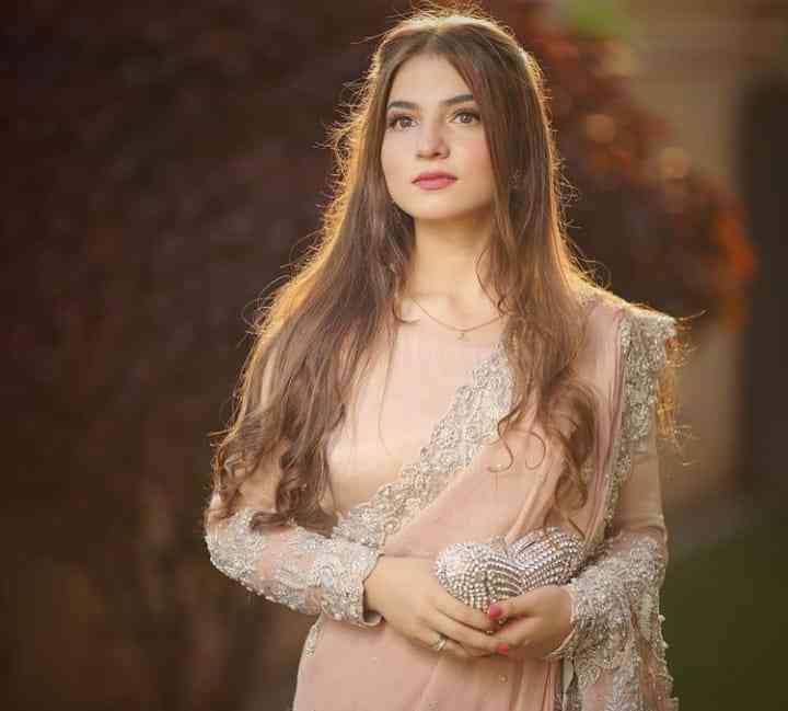 Dananeer Mobeen