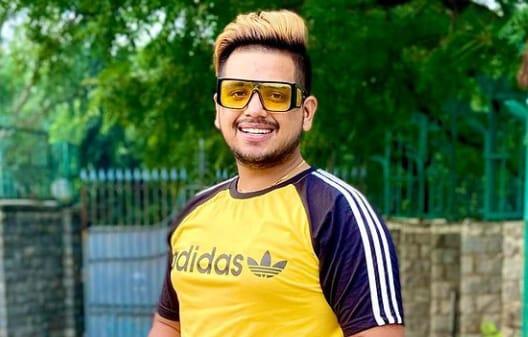 Ajay Dhingra