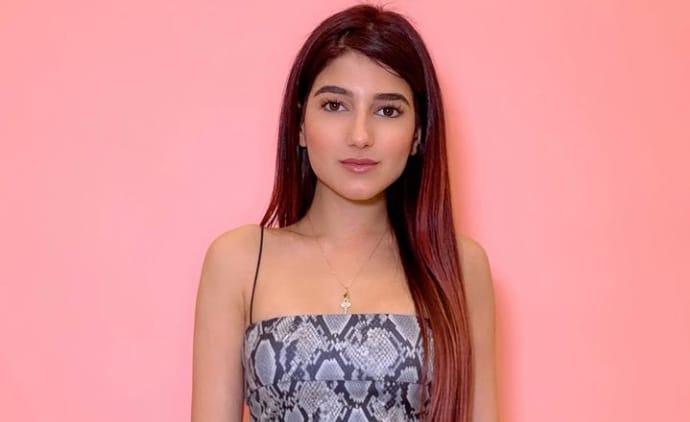 Narin Amara