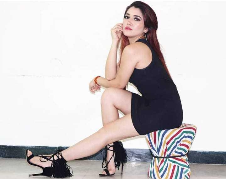 Piya Mangat Choudhary