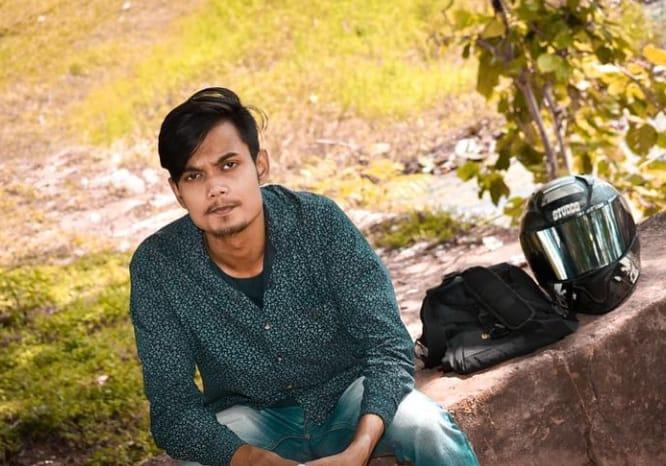 Saurav Biswas
