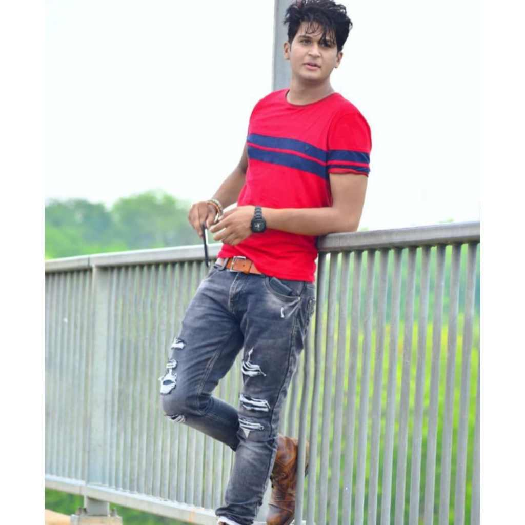 Sumit Cool Dubry Biography