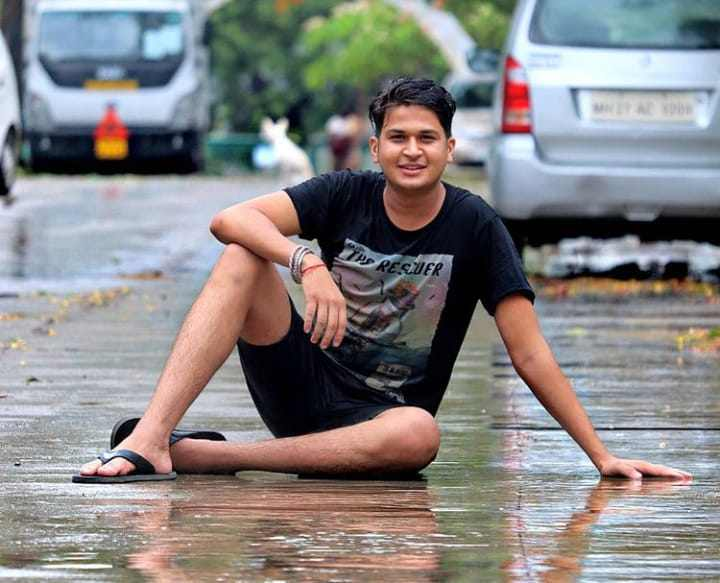 Sumit Cool Dubry Facts