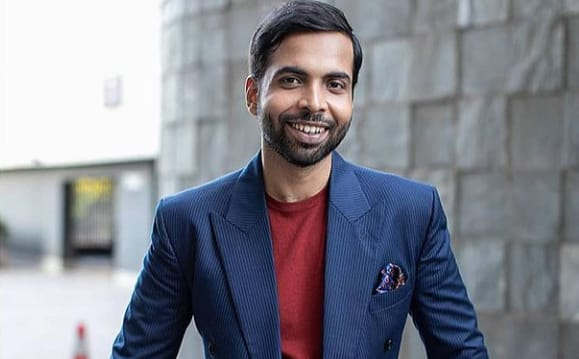 Abhishek-Banerjee