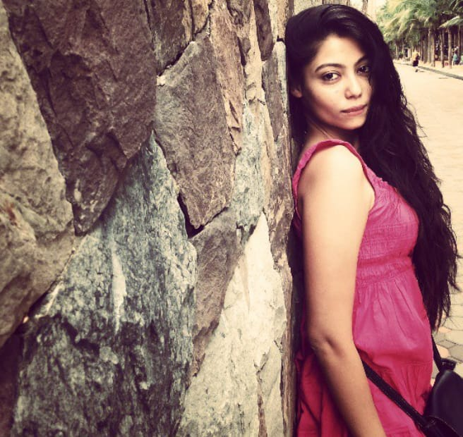 Some Facts of Anangsha Biswas