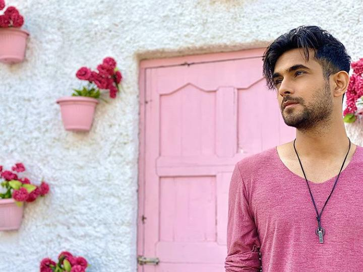 Some facts of Sanam Puri