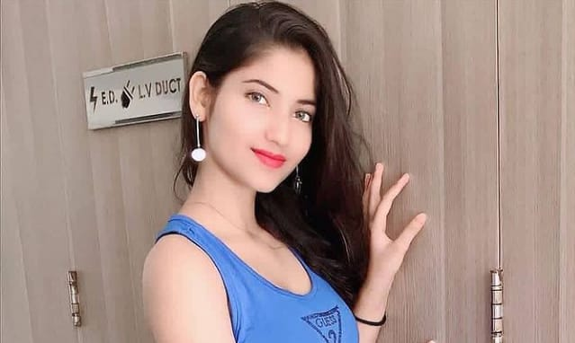 Angel Rai