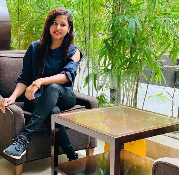 Priya Verma (Deputy Collector) Facts