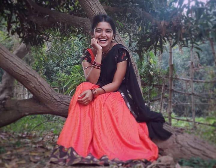 Priyanka M Jain Hobbies