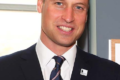 Prince William Biography, Wiki, Girlfriend, Age, Family, Facts & More