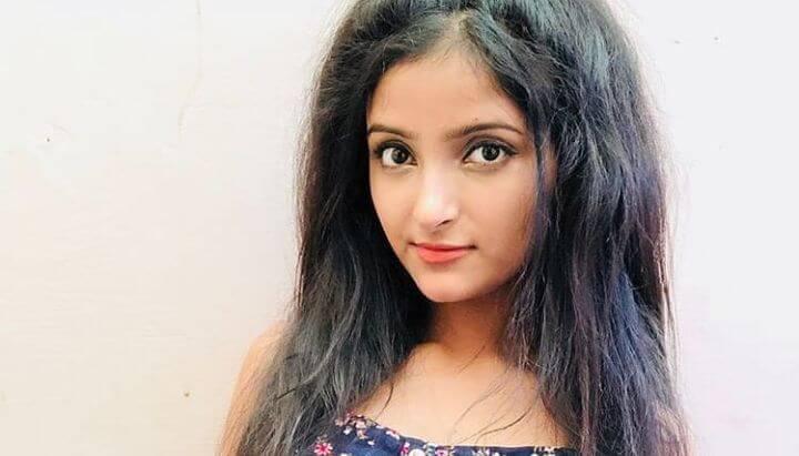 Monika Yadav